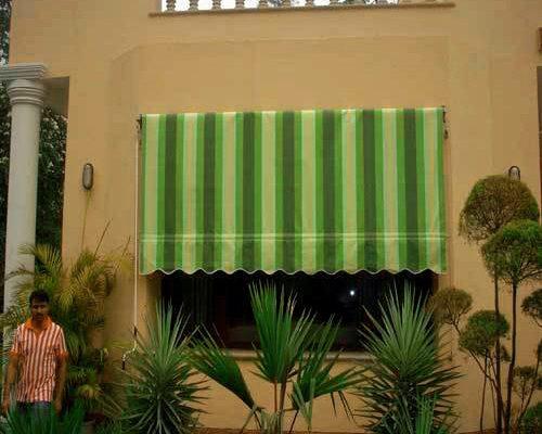 awning-kain-tirai-jendela