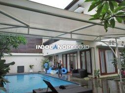 swimming-tent