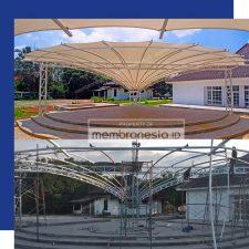 jasa-atap-membran-profesional-indonesia